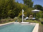 Sale House 9 rooms 165m² Joyeuse (07260) - Photo 12