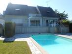 Vente Maison 4 pièces 198m² Saint-Gobain (02410) - Photo 1