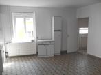 Location Maison 4 pièces 136m² Amplepuis (69550) - Photo 10