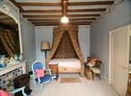 Sale House 6 rooms 150m² Renty (62560) - Photo 17
