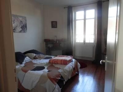 Location Maison 5 pièces 130m² Dax (40100) - Photo 7