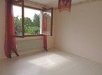 Vente Appartement 112m² Ville-la-Grand (74100) - Photo 4