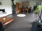 Vente Maison 5 pièces 160m² Morschwiller-le-Bas (68790) - Photo 11
