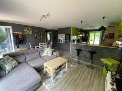 Vente Maison 4 pièces 88m² Meilhan (40400) - Photo 2