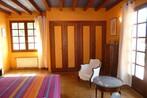 Vente Maison 7 pièces 150m² Creuzier-le-Vieux (03300) - Photo 9