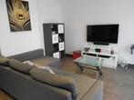 Vente Appartement 4 pièces 72m² Eybens (38320) - Photo 9