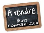 Vente Local commercial 61m² Le Havre (76600) - Photo 1