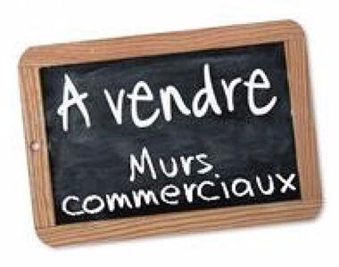 Vente Local commercial 61m² Le Havre (76600) - photo