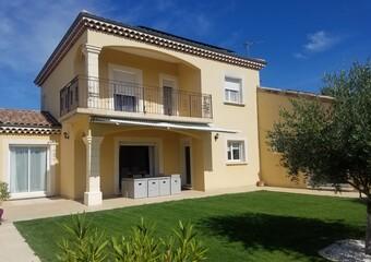 Vente Maison 6 pièces 149m² Montélier (26120) - photo