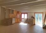 Vente Maison 8 pièces 166m² Ceyssat (63210) - Photo 9
