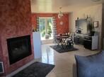 Location Maison 4 pièces 89m² Roussines (36170) - Photo 3