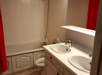 Renting Apartment 2 rooms 45m² Rambouillet (78120) - Photo 7