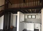 Vente Appartement 3 pièces 65m² Saint-Paul (97460) - Photo 6