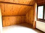 Vente Maison 7 pièces 160m² Chauffailles (71170) - Photo 17