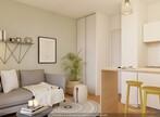 Vente Appartement 1 pièce 17m² Bourg-Saint-Maurice (73700) - Photo 2