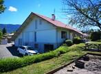 Vente Maison 7 pièces 185m² Armoy (74200) - Photo 8