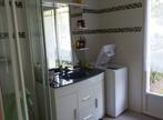 Vente Maison 5 pièces 120m² 13km Sud Egreville - Photo 13