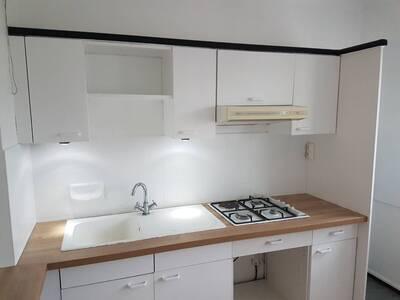 Location Appartement 2 pièces 46m² Saint-Étienne (42100) - Photo 7