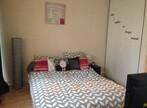 Renting Apartment 2 rooms 52m² Pau (64000) - Photo 2