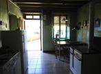 Vente Maison 3 pièces 70m² Faramans (38260) - Photo 15