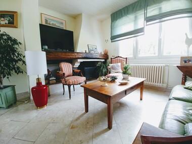 Vente Maison 5 pièces 87m² Beaurains (62217) - photo