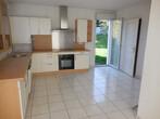Vente Maison 6 pièces 120m² Saint-Martin-d'Uriage (38410) - Photo 3