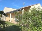 Vente Maison 5 pièces 127m² Bourg-de-Péage (26300) - Photo 1