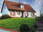 Vente Maison 6 pièces 124m² Beaurainville (62990) - Photo 1
