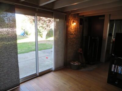 Vente Maison Vertaizon (63910) - Photo 28