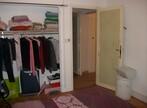 Location Maison 5 pièces 90m² Tergnier (02700) - Photo 15