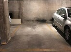 Location Garage Asnières-sur-Seine (92600) - Photo 1