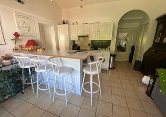 Vente Appartement 3 pièces 50m² Bollwiller (68540) - Photo 1