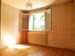 Vente Appartement 4 pièces 67m² Oullins (69600) - Photo 6