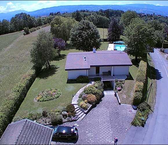 Vente Maison 5 pièces 130m² Fillinges (74250) - photo