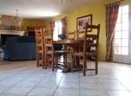 Vente Maison 10 pièces 1 196m² Billy-Montigny (62420) - Photo 7