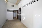 Vente Maison 4 pièces 92m² Cayenne (97300) - Photo 16