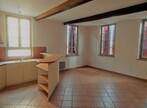 Renting Apartment 85m² L'Isle-en-Dodon (31230) - Photo 3