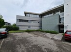 Renting Office 6 rooms 198m² Mulhouse (68200) - Photo 14