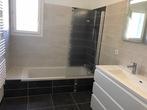 Sale House 5 rooms 140m² Plaisance-du-Touch (31830) - Photo 8