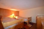 Sale Apartment 3 rooms 62m² Meribel (73550) - Photo 5