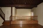 Vente Maison 10 pièces 240m² Commelle (38260) - Photo 10