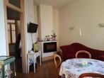 Vente Appartement 4 pièces 100m² Douai (59500) - Photo 4