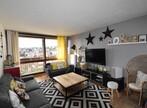 Vente Appartement 5 pièces 85m² Saint-Genis-Laval (69230) - Photo 1