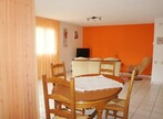 Sale Apartment 5 rooms 98m² Fontanil-Cornillon (38120) - Photo 10