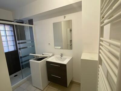 Location Appartement 3 pièces 60m² Saint-Chamond (42400) - Photo 8