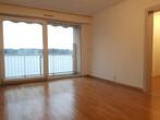 Location Appartement 2 pièces 60m² Mulhouse (68100) - Photo 9