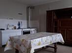 Vente Maison 118m² Genilac (42800) - Photo 3