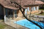 Vente Maison 5 pièces 90m² Salavas - Photo 27