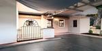 Vente Bureaux 6 pièces 828m² Proche Saint Vallier - Photo 5