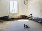 Vente Maison 6 pièces 160m² PROCHE AUFFAY - Photo 6